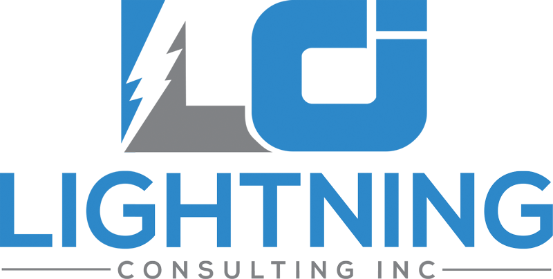 LCi: Lightning Consulting Inc